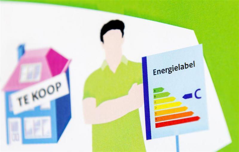 Nog geen oké voor Nederlands energielabel