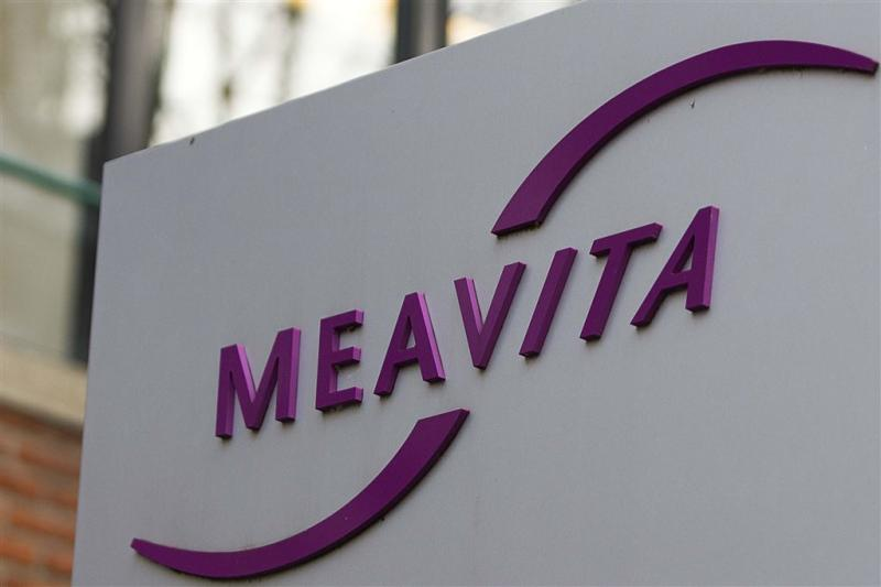 FNV legt claim neer bij top Meavita