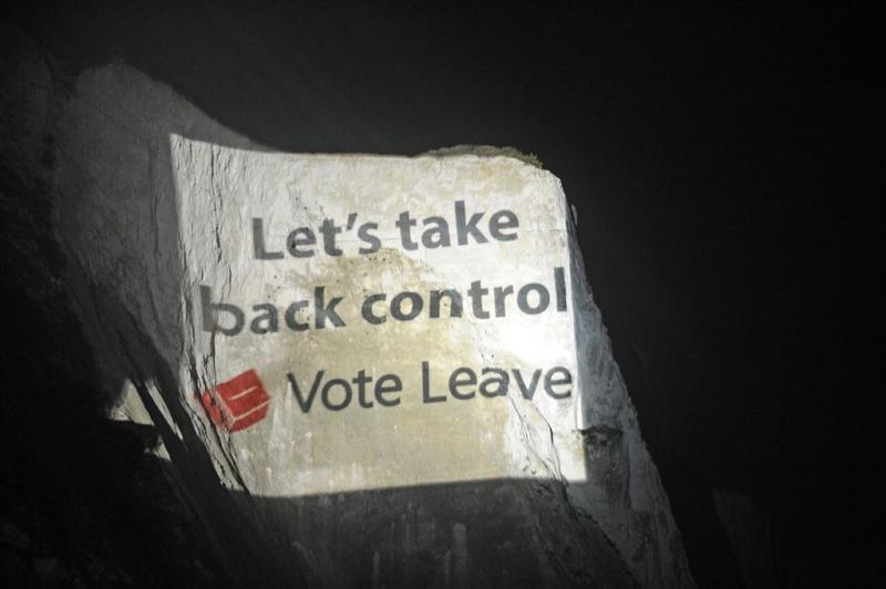 'Brexit-referendum kan investeringen raken'