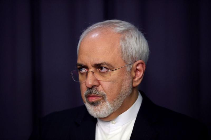 Iran en Turkije bespreken handelsplannen