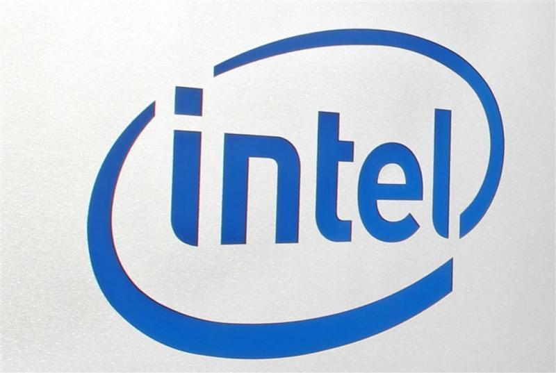 Oud-topman Intel Andy Grove overleden
