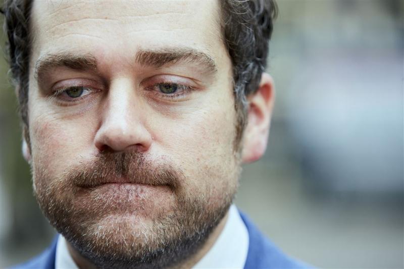 Dijkhoff stopt terugkeerbonus voor Oekraïners