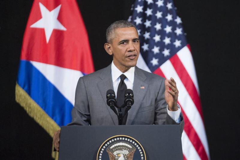 'Laatste overblijfsel Koude Oorlog begraven'