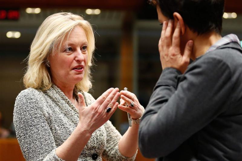 'Uitspraken van Frissen over Wilders kunnen'