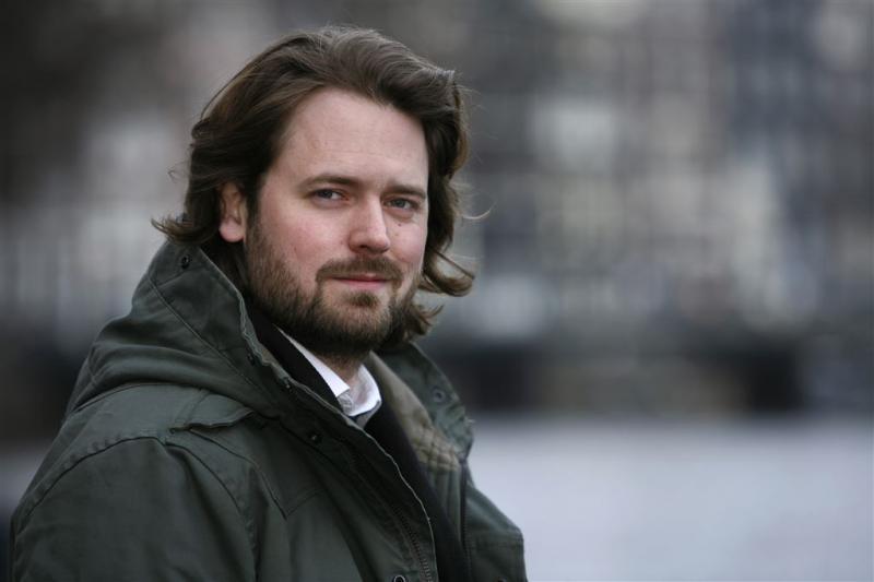 Penoza-regisseur maakt horror in Hollywood