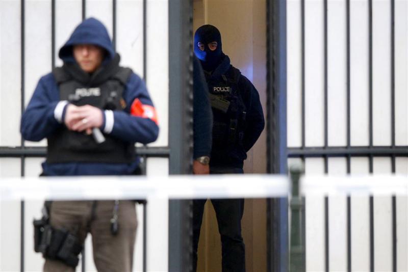 Abdeslam wil uitlevering naar Frankrijk