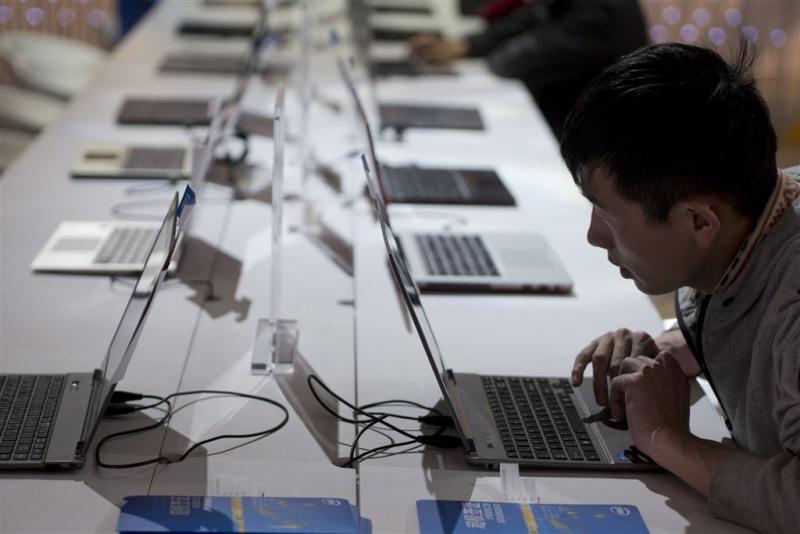 'Veel fusies en overnames in IT-markt'