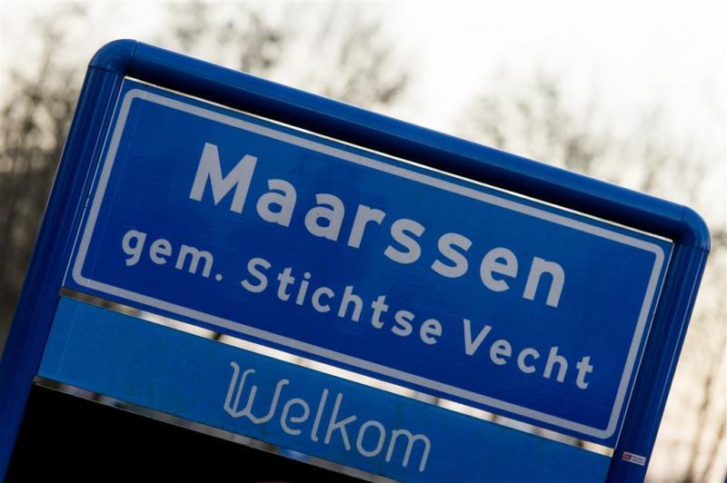 Werkstraf na lek info burgemeestersbenoeming
