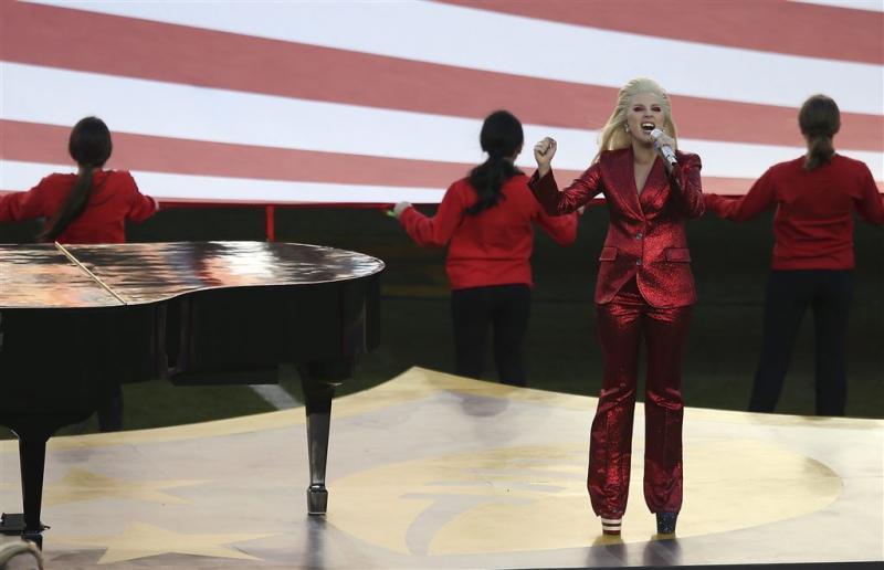 Piano uit kindertijd Lady Gaga onder de hamer
