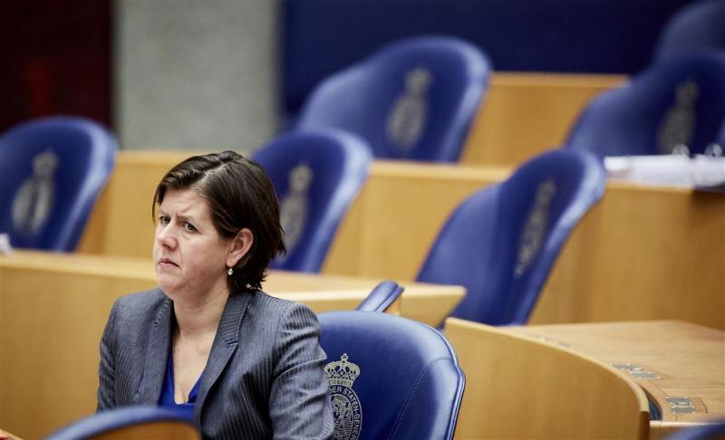 PvdA pleit voor ´sterrenzuivel´