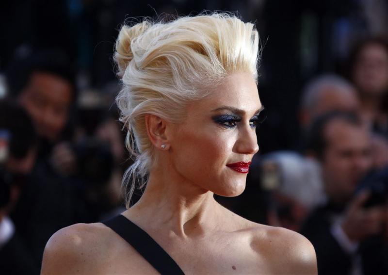 Gwen Stefani mag miljoenen houden van ex