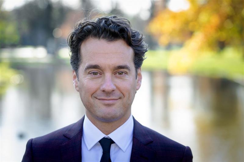 NTR zoekt sterkste accent van Nederland