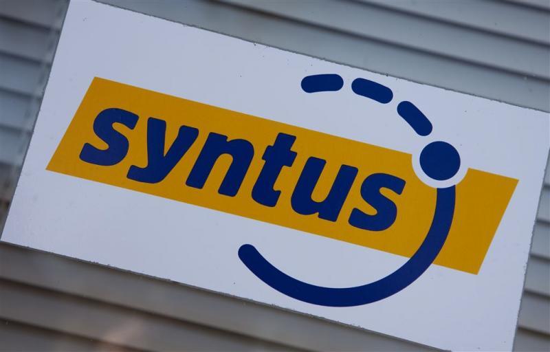 Ook Syntus stopt met cash betalen in bus