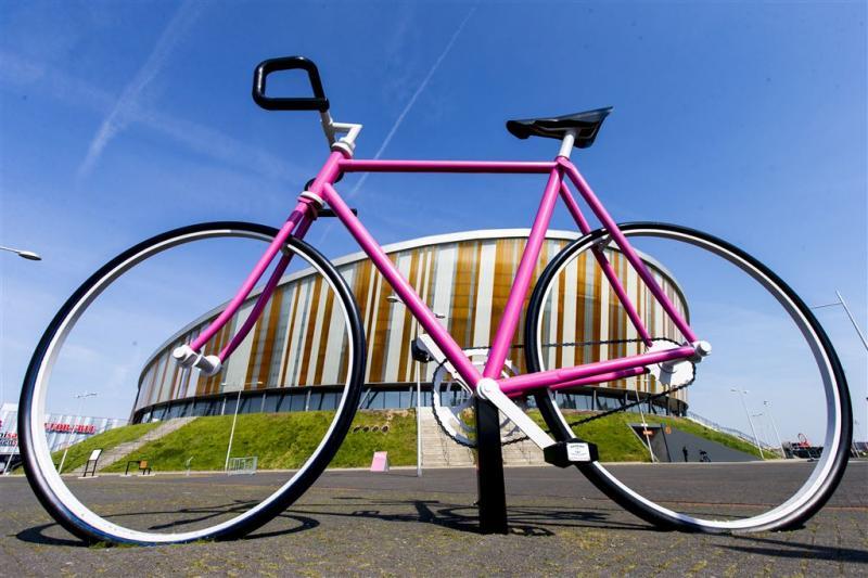 Veel verkeershinder door Giro in Gelderland