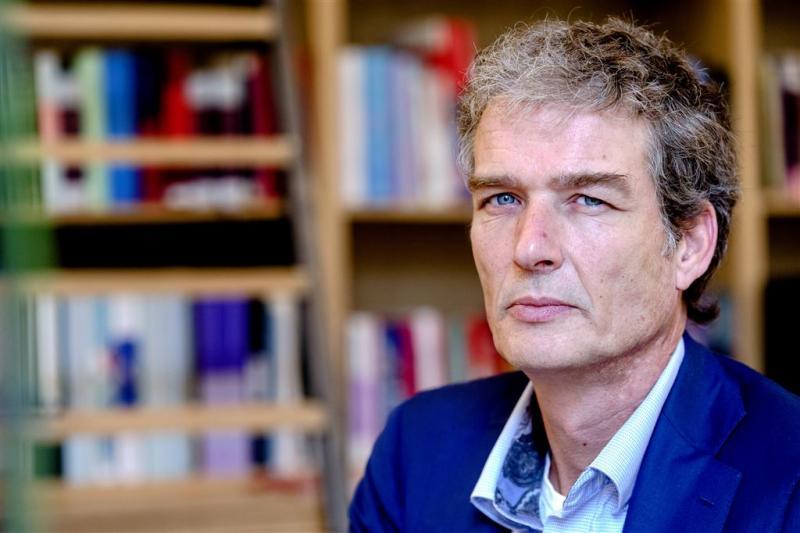 Zussen Holleeder klagen advocaat broer aan