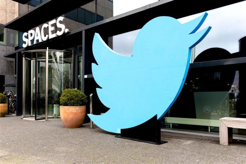 Twitter zet Amerikaanse overheid voet dwars