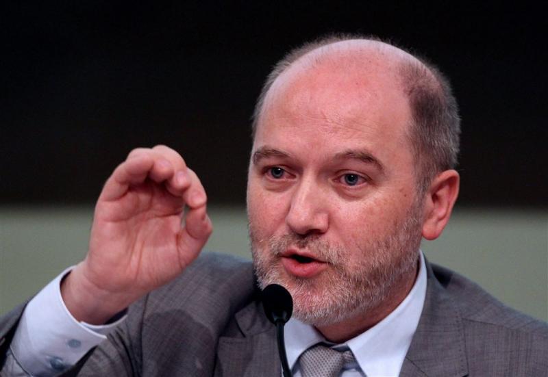 Franse parlementariër opgestapt om seksisme