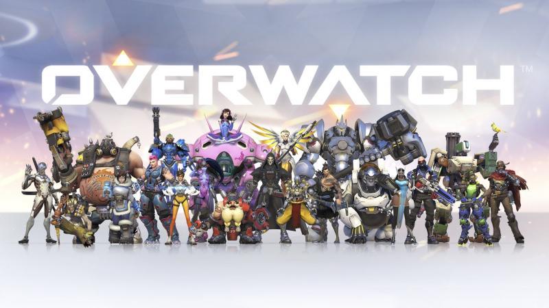 Overwatch_header