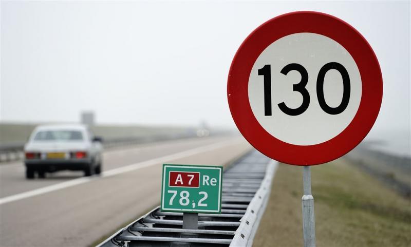 'Nederland overtreedt Europese normen NO2'