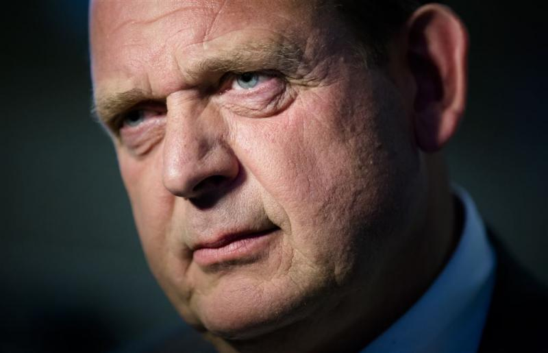 Ombudsman: schuldhulpverlening schiet tekort