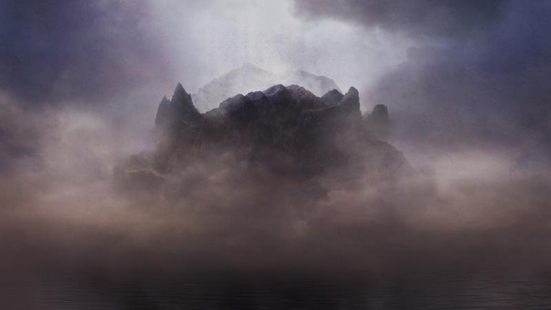 Warhammer 40k: Dawn of War III - Mist