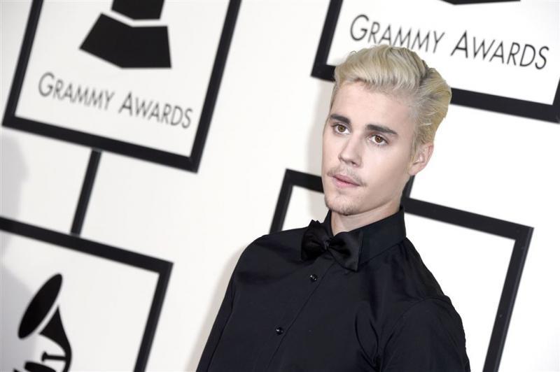 Justin Bieber durft niet naar Argentinië