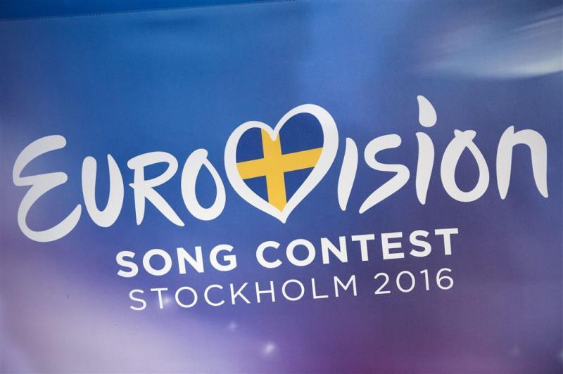 Songfestival kan verder uitbreiden