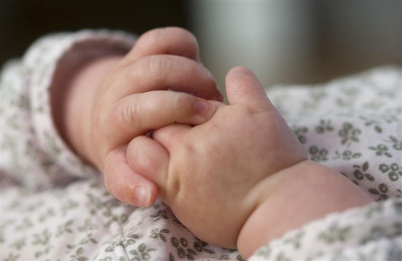 Britse meiden wilden baby's ontvoeren
