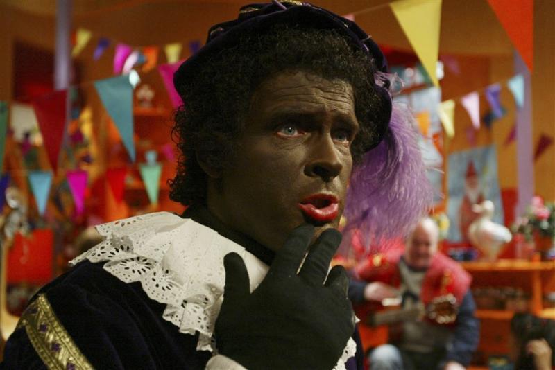Myjer en Van Muiswinkel stoppen als Piet