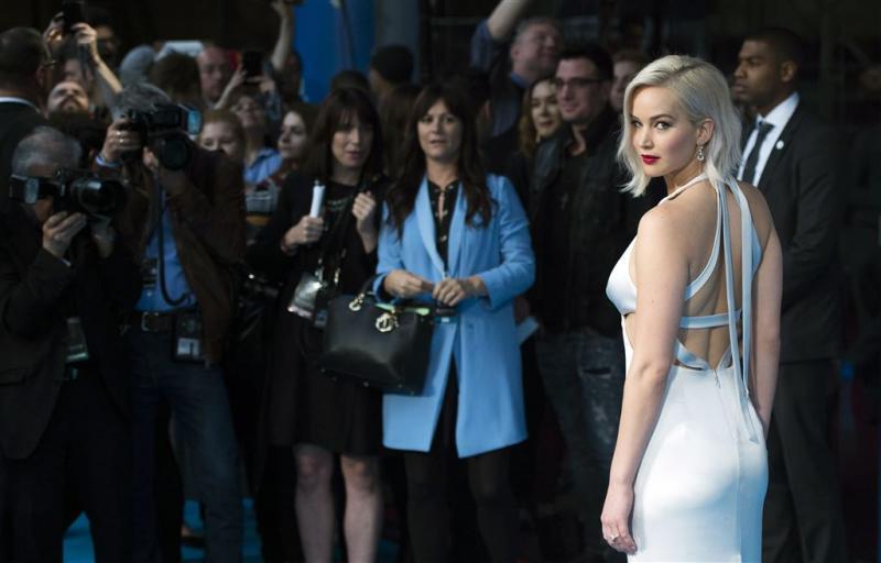 Celebrityhacker bekent schuld