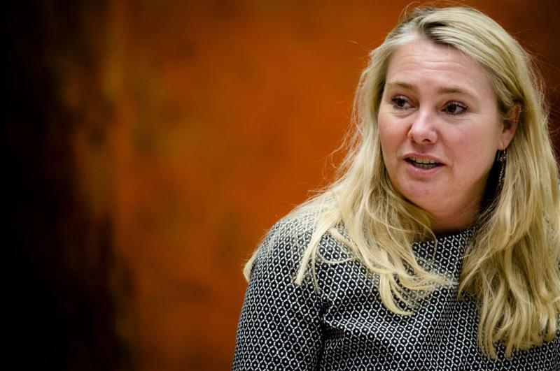 Schultz: geen reden sluiting centrales België