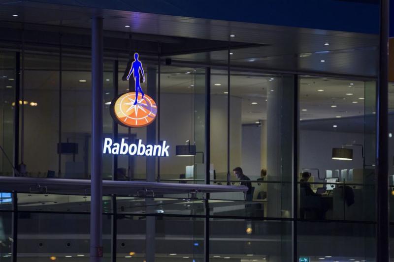 Rabobank koppelt ondernemers aan rijke mensen