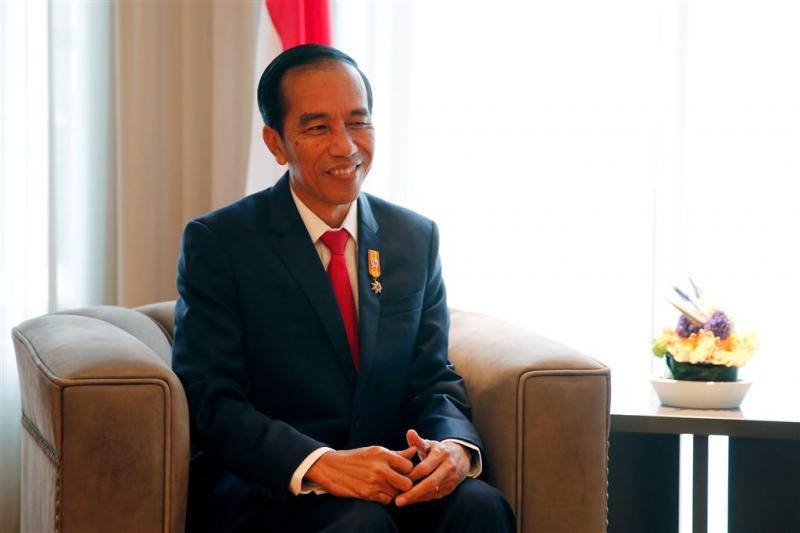 Indonesië straft kindermisbruik zwaar