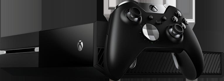 'Nieuwe en krachtigere Xbox-consoles in de maak'