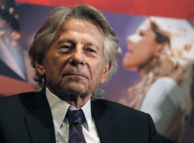 Polen vecht beslissing over Polanski aan
