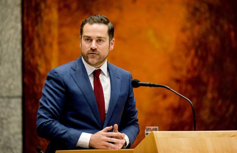 Commissie buigt zich over levenslang gestrafte