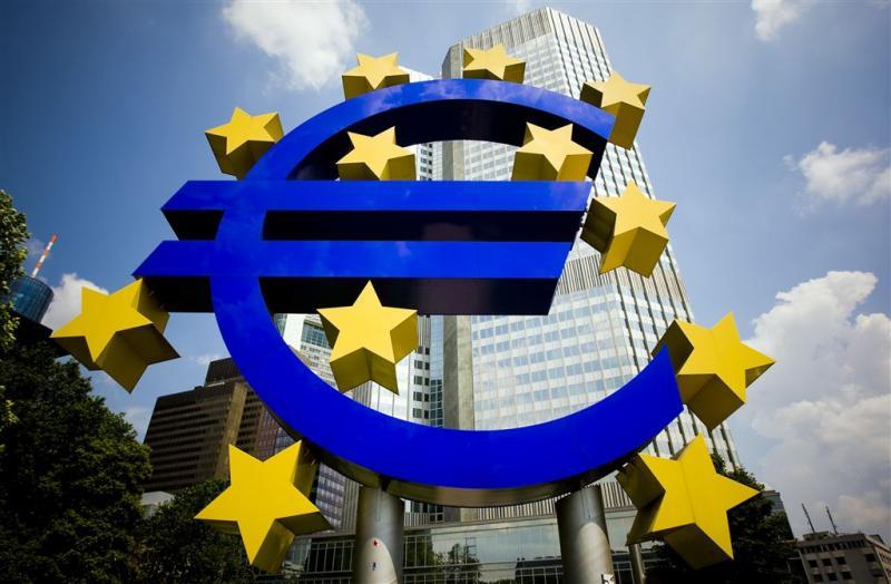 ECB handhaaft rente