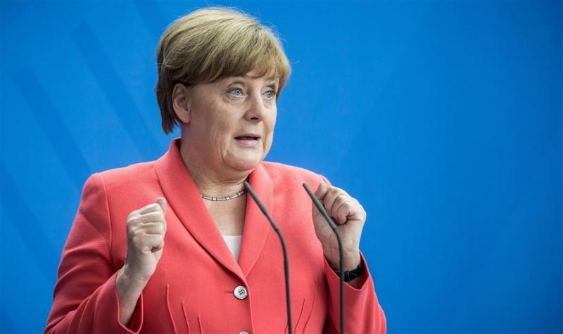 'Sancties tegen Rusland niet versoepelen'