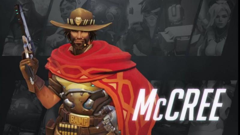 Overwatch_McCree