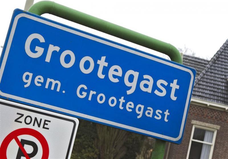 Langstzittende burgemeester overleden