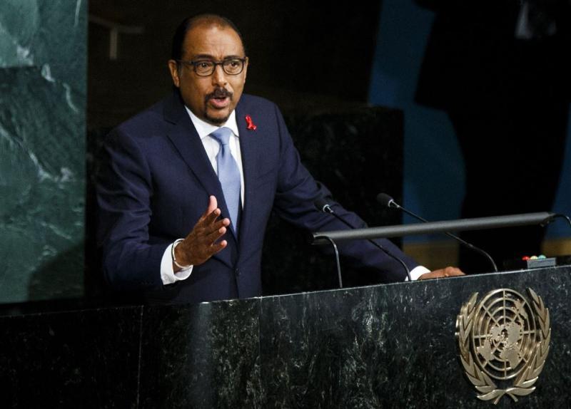 VN: keerpunt in strijd tegen aids in Afrika