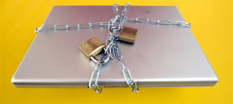 Cybercriminelen richten zich op mkb