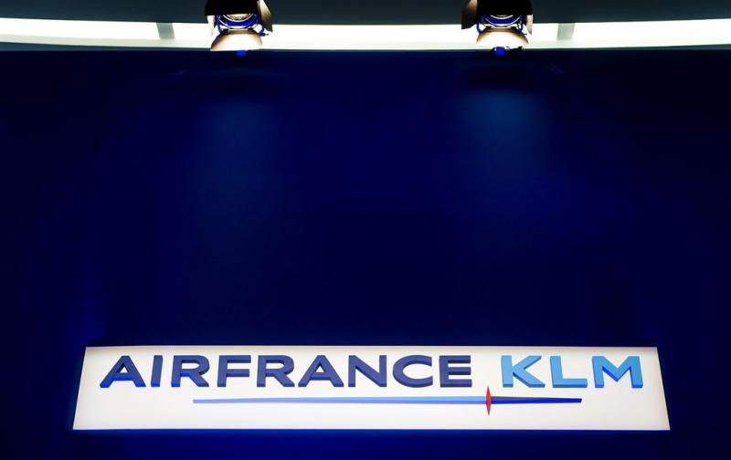 CDA wil Kamerdebat over Air France-KLM
