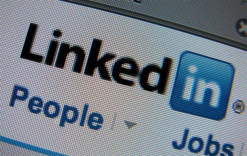 Microsoft neemt LinkedIn over