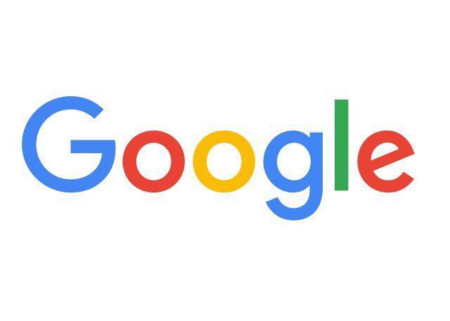 Google houdt zich aan Nederlandse regels