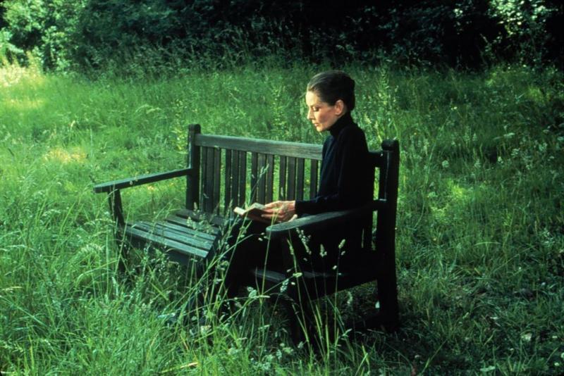 Brieven Audrey Hepburn onder de hamer