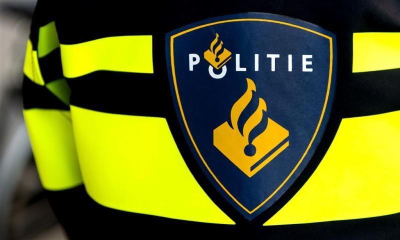 Betogers tegen Pegida in Breda aangehouden