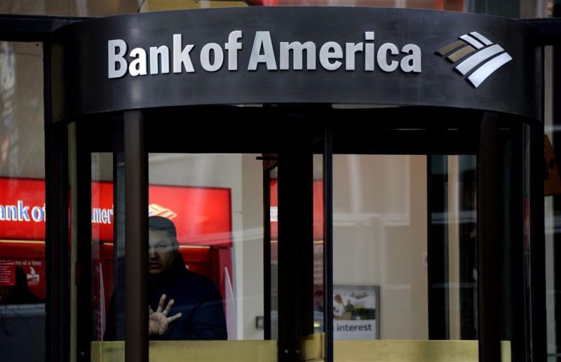 Banken VS doorstaan stresstest
