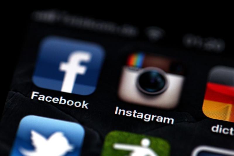 Instagram komt met vertaalknop