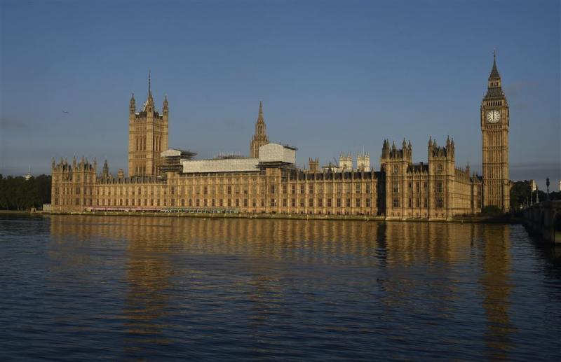Actie voor nieuw referendum over brexit